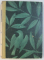 SEIN LETZTES LIED  - EINE AUSWAHL DER SCHONSTEN JAGDGESCHICHTEN ( ULTIMUL SAU CANTEC - O SELECTIE DIN CELE MAI FRUMOASE POVESTRI VANATORESTI ) von HERMANN LONS , 1924