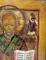 Sf. Ierarh Nicolae din Mira, Icoana Rusia sec. XIX