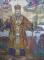 Sf. Nicolae, Gravura colorata
