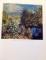 THE HERMITAGE, WESTERN EURPEAN ART, PAINTINGS, DRAWINGS, SCULPTURES by BORIS ASVARISHCH , 1984