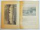 TRAIAN VUIA , REALIZATORUL ZBORULUI MECANIC de GEORGE LIPOVAN , 1956