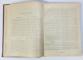 VATRA - FOAIE ILUSTRATA PENTRU FAMILIE , ANUL II , COLEGAT DE 20 DE NUMERE , INSOTIT DE CINCI NUMERE ARE SUPLIMENTULUI UMORISTIC '  HAZUL  ' , CONTINE ARTICOLE DE I. SLAVICI , I.L CARAGIALE , GEORGE COSBUC , NICOLAE IORGA , ETC. , APARUT 1895