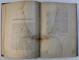 VIEATA NOUA ( REVISTA LITERARA )  - ANUL INTAI , 1906 *CONTINE HALOURI DE APA