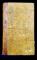 VIES DES PERES DES MARTYRS ET DES AUTRES PRINCIPAUX SAINTS par L'ABBE GODESCARD, TOM 3 - PARIS, 1828