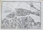 VOYAGE DE LA PROPONTIDE ET DU POINT - EUXIN par J. B. LECHEVALIER, VOL. I - PARIS, 1800