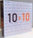 10 X 10 , ARHITECTURE 10 CRITICS , 2007