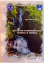 100 DE ANI DE HIDROGEOLOGIE MODERNA IN ROMANIA , 2000