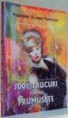 1001 TRUCURI PENTRU FRUMUSETE de MAGDELEINE THENAULT MONDOLONI , 2004