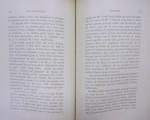 A PROPOS D'EUSAPIA PALADINO . LES SEANCES DE SPIRITISME DE MONTFORT-L'AMAURY de GUILLAUME DE FONTENAY (1898)