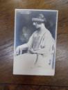 A. S. R. Principesa Mostenitoare Elena, Foto tip CP