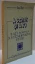 A SCRIE SI A FI , 1993