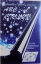 ABC - UL ASTROLOGIEI  - TRILOGIA HOROSCOPULUI PERSONAL  VOL. I  de GABRIEL MIHAILOVICI , 1995