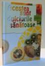 ACESTEA SUNT DULCIURILE SANATOASE de DONALD COHEN , 2001