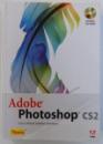 ADOBE PHOTOSHOP CS2 - CURS OFICIAL ADOBE SYSTEMS
