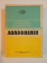AGROCHIMIE de D. DAVIDESCU... C. TARDEA , 1981