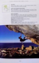 ALL ABOUT SPORTS, SPORT CLIMBING by FEDERICA BALTERI , 2001