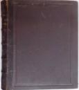 ANALELE ACADEMIEI ROMANE , SERIA II , TOMUL I-II , 1881