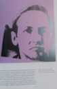 ANDY WARHOL , 1928-1987 COMMERCE INTO ART by KLAUS HONNEF , 1991