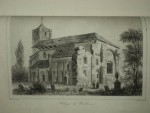 Angleterre, MM.Leon Galibert, Clement Pelle Tome premier 1842