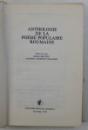 ANTHOLOGIE DE LA POESIE POPULAIRE ROUMAINE, TRADUCTION par ANNIE BENTOIU, ANDREEA DOBRESCU-WARODIN, 1979