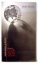 ANTOLOGIE DE PROVERBE MACIME CUGETARI DICTOANE de DOINA MANDAJ , 2002
