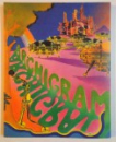 ARCHIGRAM , EDITED by PETER COOK , 1991