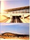 ARCHITECTURE NOW! by PHILIP JODIDIO, VOL II , 2007
