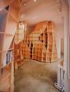 ARCHITECTURE NOW ! by PHILIP JODIDIO , VOL I-II , 2001
