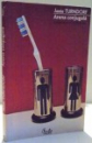 ARENA CONJUGALA , SOLUTIONAREA CONFLICTELOR de JAMIE TURNDORF , 2003