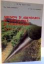 ARENDA SI ARENDAREA IN VITICULTURA SI POMICULTURA , 1997