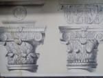 Arhitectura Bizantina, L'Architecture Byzantine, Charles Texier, Londra 1864