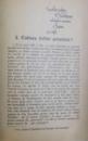 ARII PRIMITIVI   - CULTURA SI RELIGIUNEA LOR de IRINEU MIHALCESCU  - TARGOVISTEANU , 1936 , DEDICATIE *