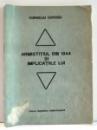ARMISTITIUL DIN 1944 SI IMPLICATIILE LUI de CORNELIU COPOSU , 1990