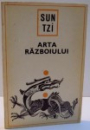 ARTA RAZBOIULUI , 1976