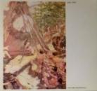 AUREL POPP, CATALOG PATRIMONIAL de IUDITA ERDOS , 1979