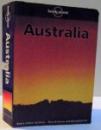 AUSTRALIA , 1998