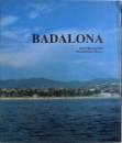BADALONA , text JOAN VILLARROYA FONT , fotografia PASQUAL GORRIZ MARCOS , 1992