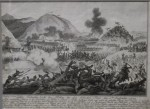 Batalia de la Oituz 1788