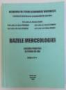 BAZELE MERCEOLOGIEI  - LUCRARI PRACTICE SI STUDII DE CAZ  - EDITIA A II -A de MARIETA OLARU...MIHAI NEGREA , 2001