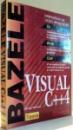 BAZELE VISUAL C++4 de MICKEY WILLIAMS , 1999