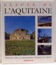 BEAUTE DE L ' AQUITAINE , 1996