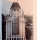 BEAUX ARTS NEW YORK , 1998
