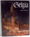 BELGIA de HEDY LOFFLER , 1977