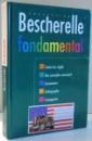 BESCHERELLE FONDAMENTAL , 1997