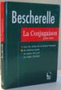 BESCHERELLE, LA CONJUGAISON POUR TOUTS , 1997