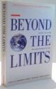 BEYOND THE LIMITS de DONELLA G. MEADOWS ... JORGEN RANDERS , 1992