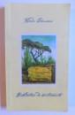 BIBLIOTECA DE SENTIMENTE de RADU CARNECI , 2013