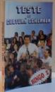 BINGO Z , TESTE DE CULTURA GENERALA , 1996