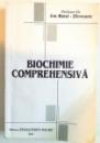 BIOCHIMIE COMPREHENSIVA de ION MATEI-ILFOVEANU, 2003