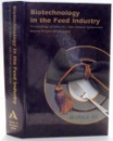 BIOTECHNOLOGY IN THE FEED INDUSTRY de T. P. LYONS SI K. A. JACQUES , 2000
